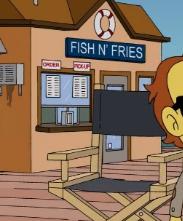 Fish N' Fries.png
