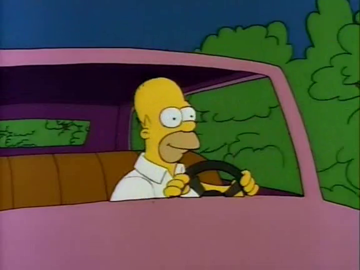 HomerDrivingS2.png