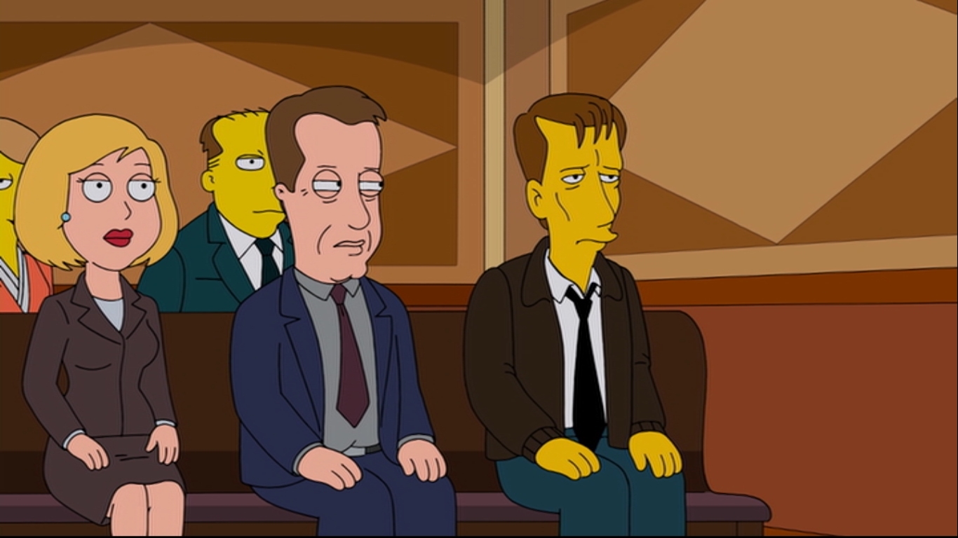 James Woods The Simpsons Guy.png