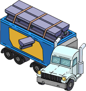 Monorail Prize Truck4.png