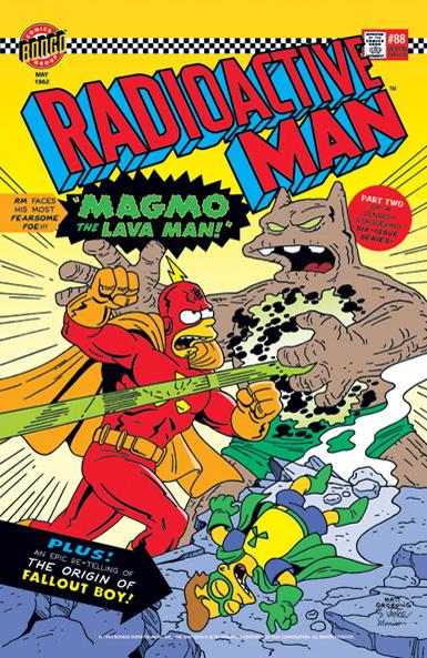 Radioactive Man 88.jpg