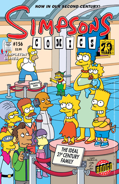 Simpsons Comics 156.jpg