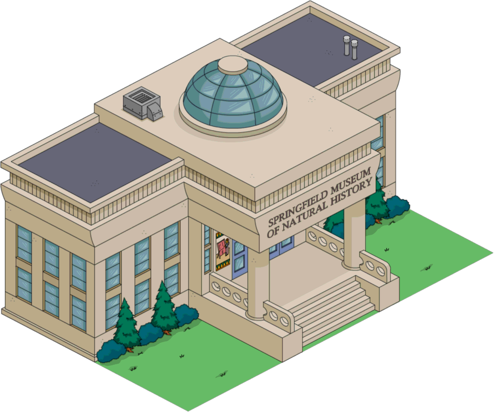 Springfield Museum of Natural History Tapped Out.png