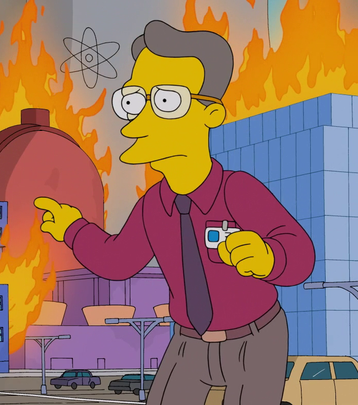 Springfield Nuclear Power Plant employee (Blazed and Confused).png
