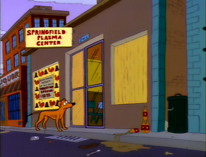 Springfield Plasma Center.png