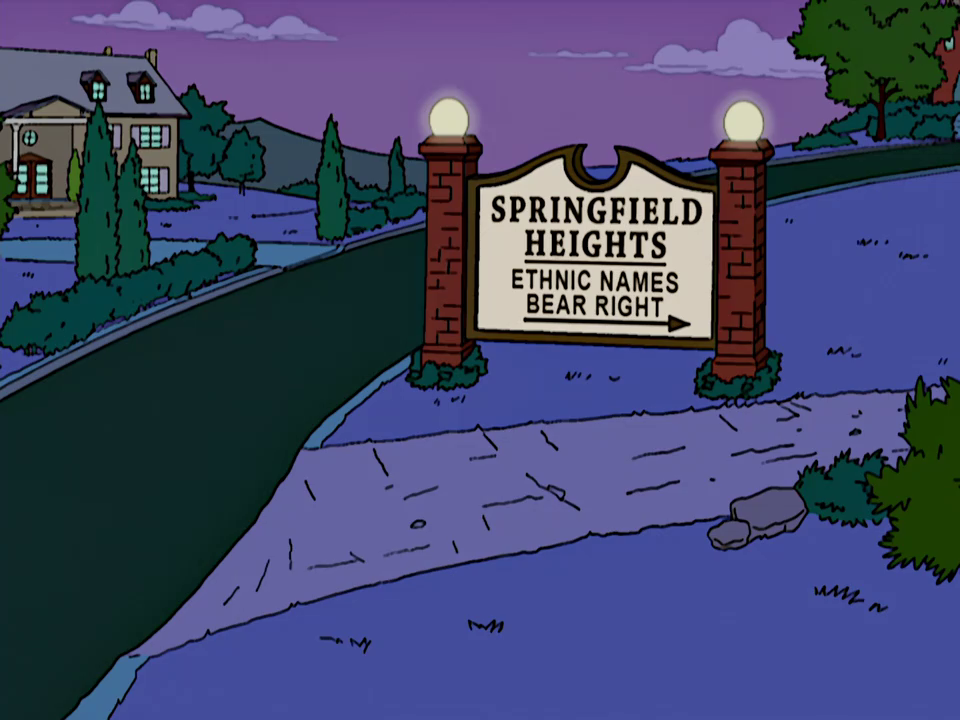Springfield heights.png