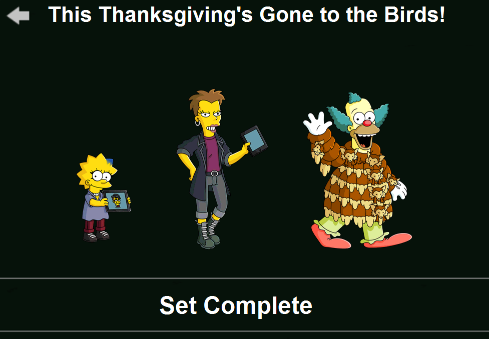 TSTO ThisThanksgiving'sGoneToTheBirds.png