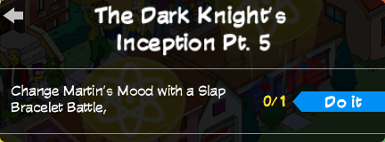 Tapped Out The Dark Knight Inception Pt. 5 Error.png
