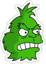 Tapped Out The Grumple Icon.png