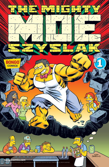 The Mighty Moe Szyslak 1.png