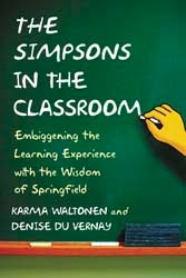 The Simpsons in the Classroom.jpg