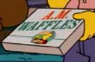 A.M. Waffles.png