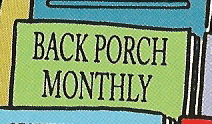 Back Porch Monthly.png