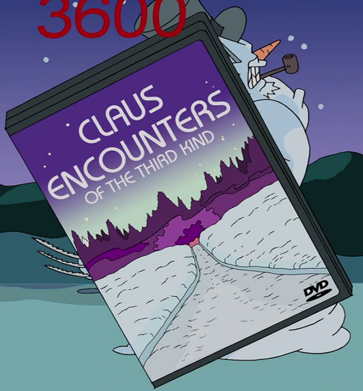 Claus Encounters of the Third Kind.png