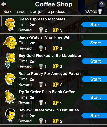 Coffee Shop Jobs.png