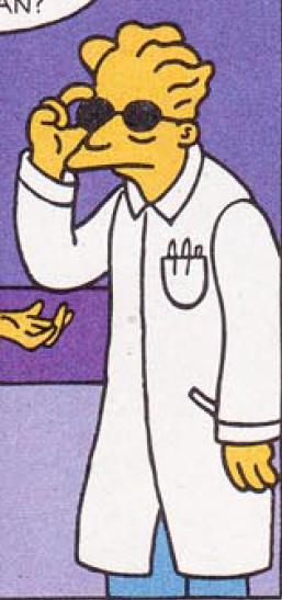 Dr. Olberman.png
