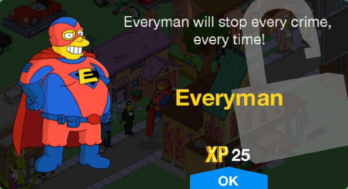 Everyman Unlock.png