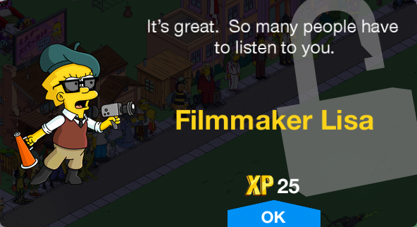 Filmmaker Lisa Unlock.png