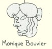 Monique Bouvier.png
