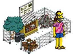 Monorail Prize Uriahs Heap Recycling Center Hippie.png