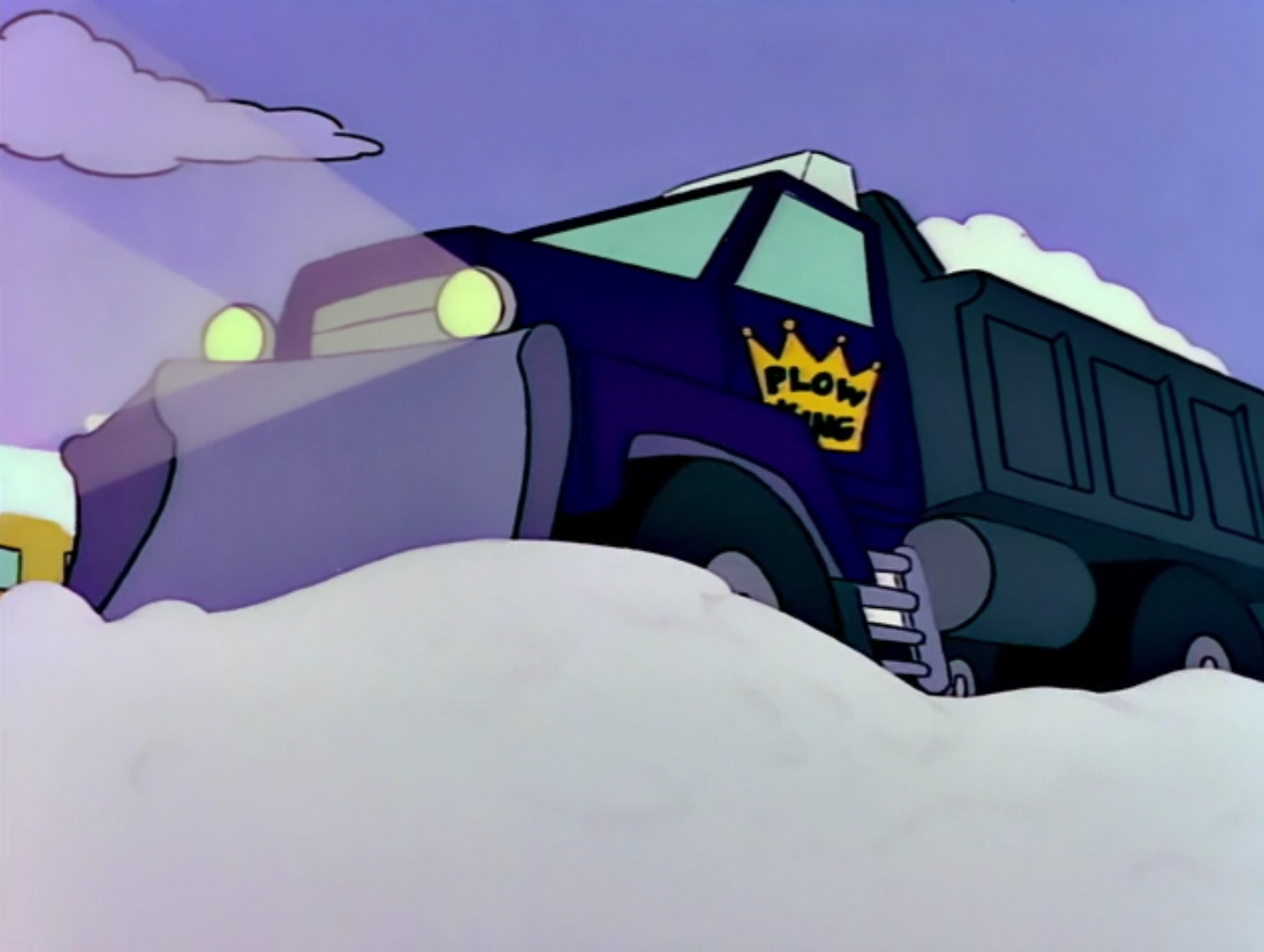 Plow King.png