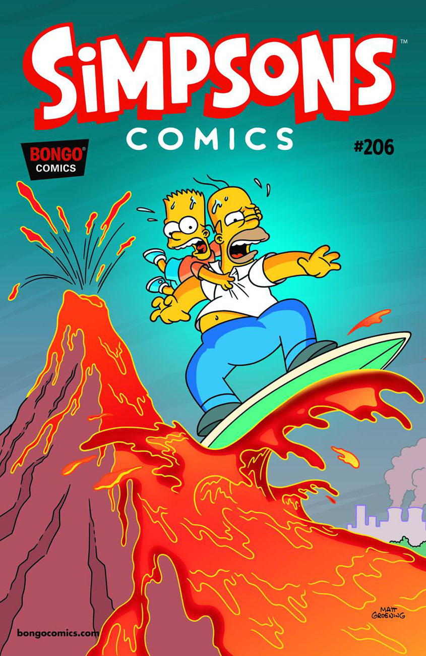 Simpsons Comics 206.jpg
