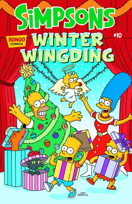 Simpsons Winter Wingding 10.jpg