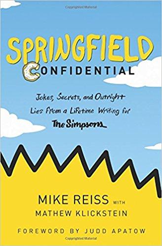 Springfield Confidential.jpg