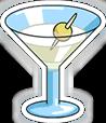 TSTO Casino Martini.png