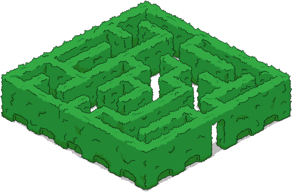 The Shinning Maze.png