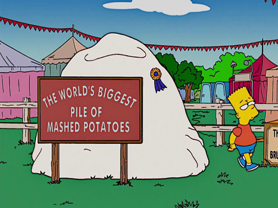 The World's Biggest Pile of Mashed Potatoes.png