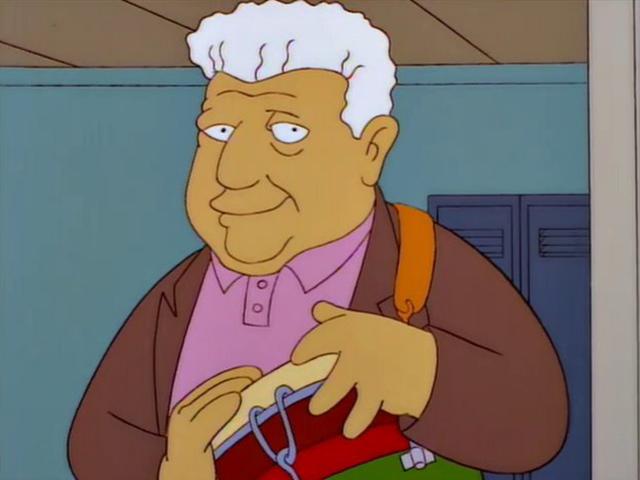 Tito Puente.png