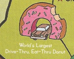 World's Largest Drive-Thru, Eat-Thru Donut.png