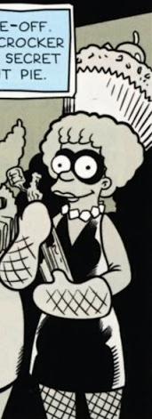 Betty Firecrocker.png