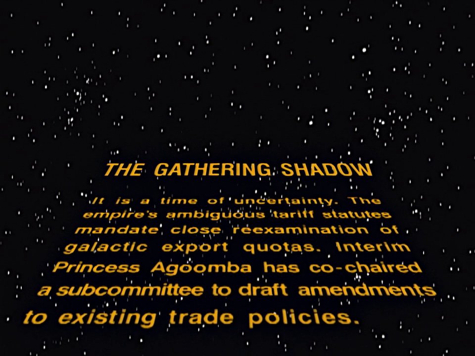 Cosmic Wars The Gathering Shadow.png