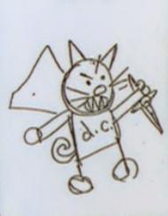 Danger Cat.png