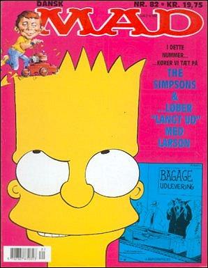Danish MAD Magazine 82 (1979 - 1997).jpg