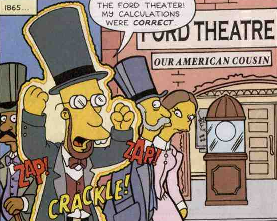 Ford's Theatre.png