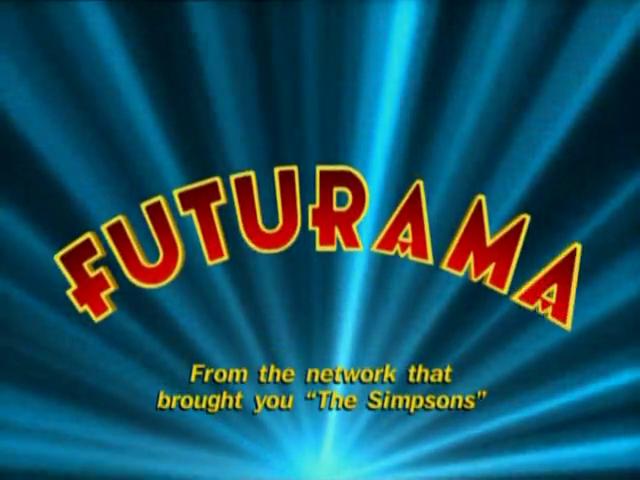 Futurama - opening subtitle reference.png