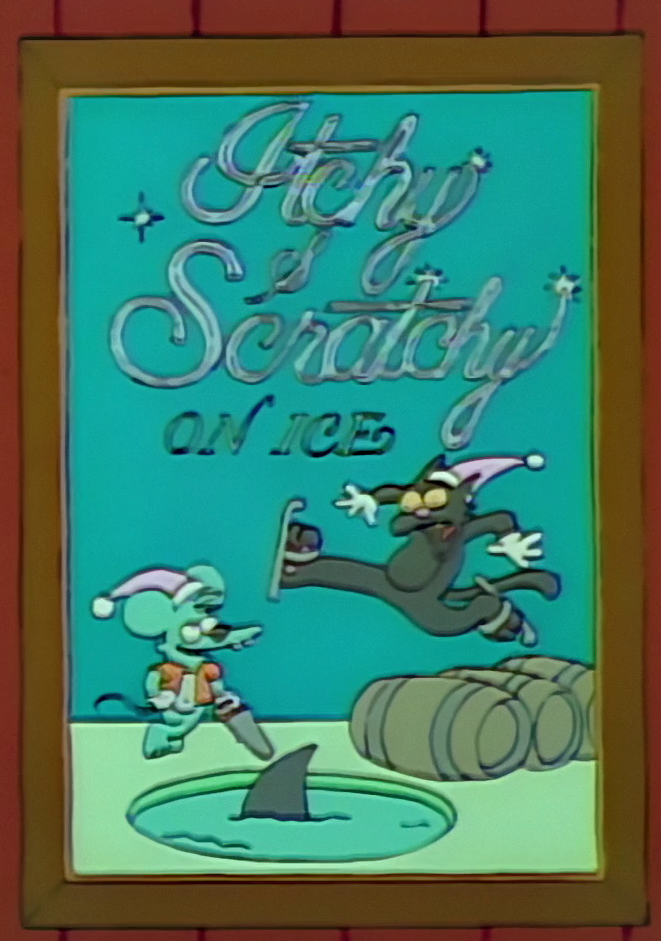 Itchy & Scratchy on Ice.png