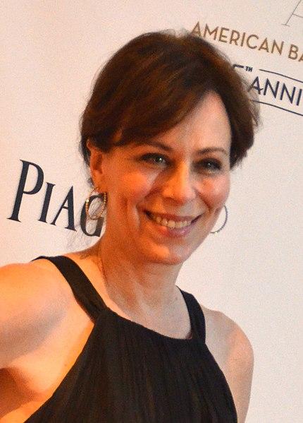 Jane Kaczmarek.jpg