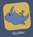 Quitter.png