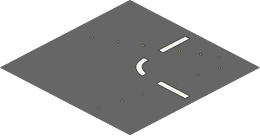 Runway Corner.png