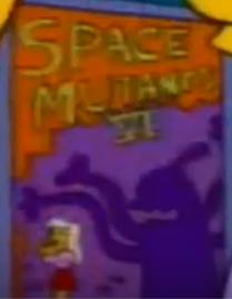 Space Mutants VI.png