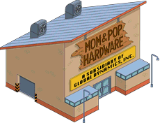 TSTO Mom & Pop Hardware.png
