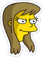 Tapped Out Laura Powers Icon.png