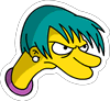 Tapped Out Lucille Botzcowski Icon.png