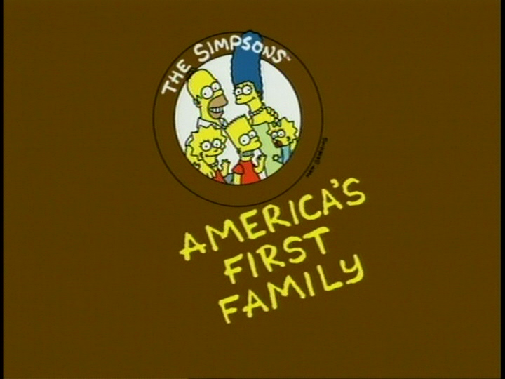 The Simpsons America's First Family.png