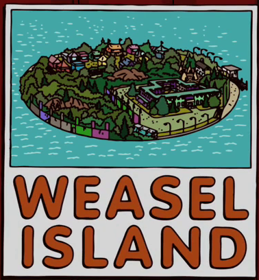 Weasel Island.png