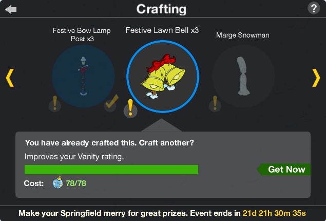Winter 2015 Crafting Screen.png
